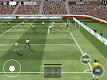 screenshot of Real Football