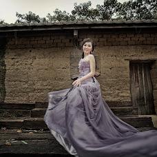 Wedding photographer Ying-Chieh Hsu (yingchiehhsu). Photo of 20.02.2014