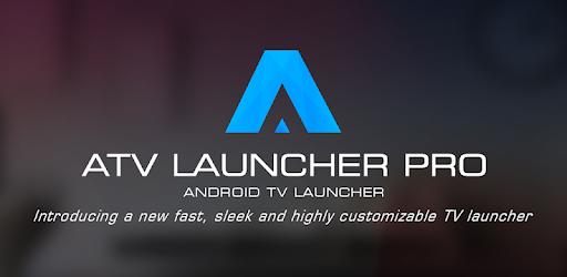 activity launcher apk