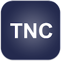 TNC icon