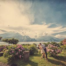 Wedding photographer Stanislav Stratiev (stratiev). Photo of 19.12.2017