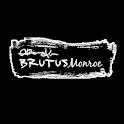 Brutus Monroe icon