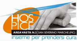 Photo: Hospice San Severino