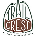 Trail Crest Brewing Company