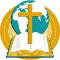COC (Church of Christ) Worship icon