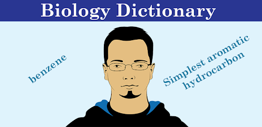Biology Dictionary - Apps on Google Play