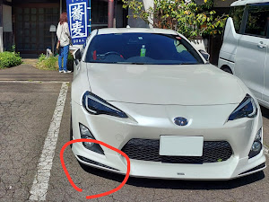 86 ZN6 GTのカスタム事例画像 -kinya-さんの2021年05月08日13:00の投稿