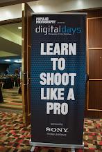 Photo: In A Digital Days