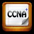 Practice CCNA+