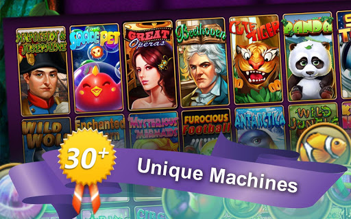 how to play online casino mega spiele