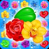 Tải Game Blossom Heroes
