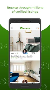 Roomster – Roommates & Rooms 3