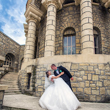 Wedding photographer Aleksey Radchenko (AleksejRadchenko). Photo of 20.09.2018
