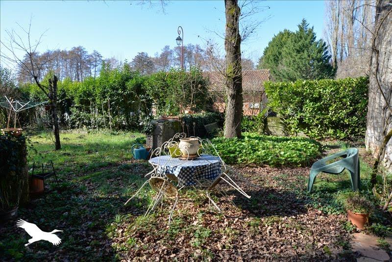 Vente maison 7 pièces 237 m² à Villefranche-du-Queyran (47160), 259 700 €