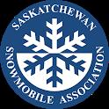 Sask Snowmobile Trails icon