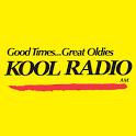 Kool Oldies Radio icon