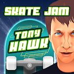 Tony Hawk's Skate Jam 1.1.50