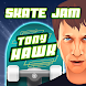 Tony Hawk's Skate Jam - Androidアプリ