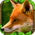 Fox Simulator icon