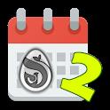 Almafus - Almanax Dofus icon