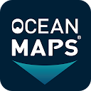 Top Scuba Maps Worldwide