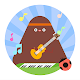 Miga Baby: Music For Toddlers Download on Windows