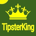 Tipsterking icon