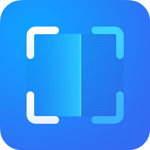 Recharge King - Top up tool, Recharge phone file APK for Gaming PC/PS3/PS4 Smart TV