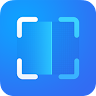 Recharge King - Top up tool, Recharge phone icon