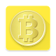 Download Bitcoin Price Graph For PC Windows and Mac