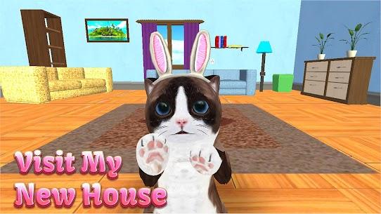 Cat Simulator – and friends 🐾 6