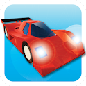 Игрушка Loop автомобиля Дороги icon