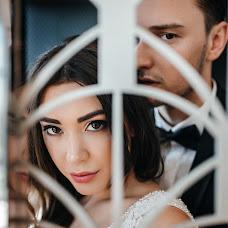 Wedding photographer Artem Policuk (id16939686). Photo of 17.05.2018