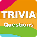 Trivia only. Free quiz game: QuizzLand 1.1.092