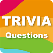 Trivia only. Free quiz game Mod
