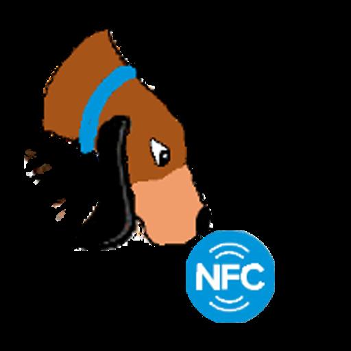 NFC Sniffer 工具 App LOGO-APP試玩