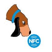 NFC Sniffer