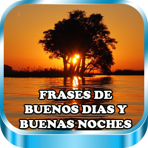 Frases De Buenos Dias Amor Y Bueas Noches Imagenes Apps On Google Play