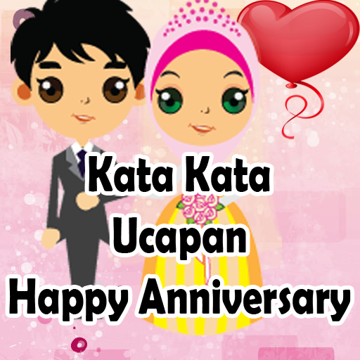 ucapan happy anniversary