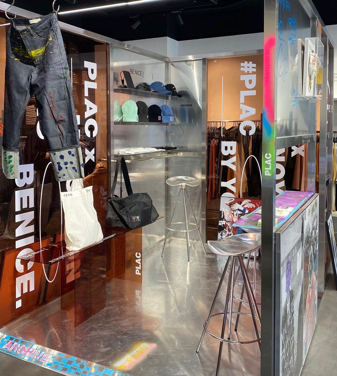 mino yoon exhibit 2