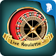 Roulette Live (game)