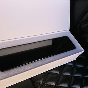 ハイエースバン  H30 S-GL DARK PRIME 2のカスタム事例画像 たけエースさんの2020年11月23日22:46の投稿