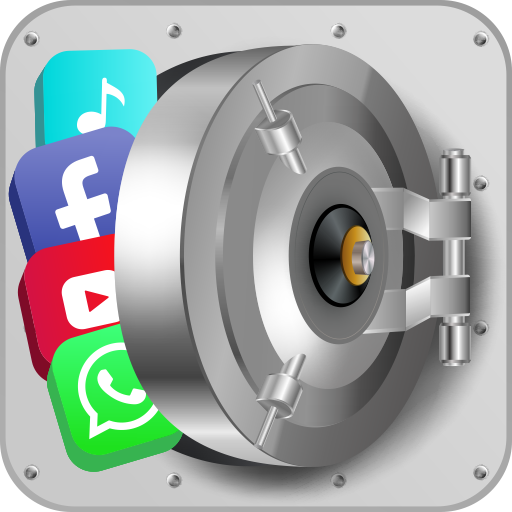 Applock : Smart Security Protector