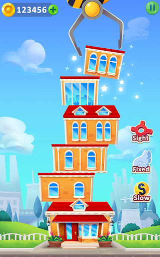 Tower Stack  screenshots 18