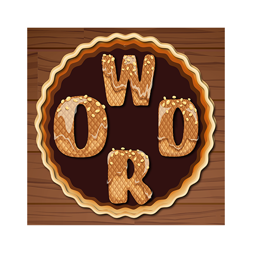 Word Oven - Bake Brain Cookies file APK Free for PC, smart TV Download