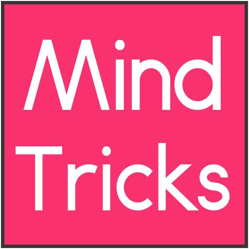Mind Tricks Questions