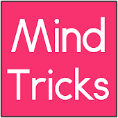 Mind Tricks Questions