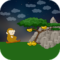 Forest For Monkey icon