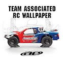Team Associated RC Wallpaper