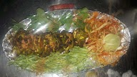Krishnai Veg Non Veg Restaurant photo 10